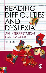 Reading Difficulties and Dyslexia 2009